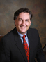 Shreveport Insurance Law Lawyer Mark A Perkins
