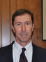 Lake Charles Workers' Compensation Lawyer Joseph Richard Pousson Jr