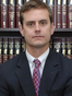 Jackson County Estate Planning Attorney Nathan Lamar Prescott
