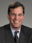 Newton Center Health Care Lawyer Peter C. Erichsen