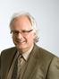 Louisiana Employee Benefits Lawyer Robert Wilkinson Rachal