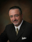 Louisiana Internet Lawyer John Daniel Rayburn