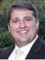 New Orleans Construction / Development Lawyer Michael Steven Ricci