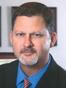 Louisiana Lawsuits & Disputes Lawyer Thomas M Richard