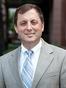 Louisiana Animal Law Attorney Edward F Rudiger Jr