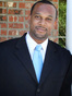 Baton Rouge Mediation Attorney Rahim A Smith