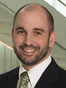 Baton Rouge Litigation Lawyer Gregory Thomas Stevens