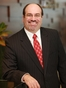 Louisiana Education Law Attorney Timothy G Stewart