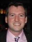 New Orleans Family Law Attorney Sean Patrick Sullivan