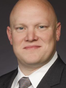 Louisiana Insurance Law Lawyer Chase Dillon Tettleton