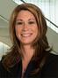 Louisiana Employment / Labor Attorney Betty Burke Uzee
