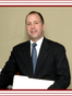East Norriton Estate Planning Attorney Stephen Thomas Elinski