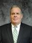 Louisiana Energy / Utilities Law Attorney Mark E Van Horn
