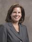 Oil / Gas Attorney Kathalyn Anne Bullen