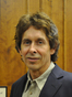 Lake Charles Insurance Law Lawyer Frank Marion Walker Jr