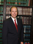 Attorney A. Kip Wall