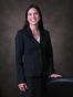 Elmwood Business Attorney Margot Lilly Kramer Want