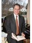 Scranton Business Attorney James John Gillotti