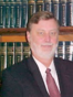 West Monroe Business Attorney George M Wear Jr