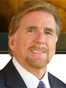 Chesterbrook Juvenile Law Attorney J. David Farrell