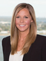 Orleans County Insurance Law Lawyer Katie Anna Whitman Myers
