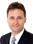 Baton Rouge Project Finance Attorney R Neal Wilkinson