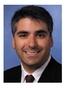 Pittsburgh Licensing Attorney Christian Arthur Farmakis