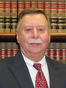 Baton Rouge Social Security Lawyers James J Zito