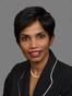 Indiana Immigration Attorney Thushanti Kamalakanth