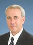 Los Angeles County Wrongful Termination Lawyer Philip Matthew Ewen