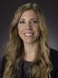 South Carolina Medical Malpractice Attorney Alissa D. Fleming