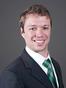 Greenville County Employment / Labor Attorney Andrew Duke Frederick