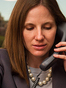 Kansas City Energy / Utilities Law Attorney Diana Lynn Beckman