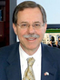 Missouri Birth Injury Lawyer Victor A. Bergman