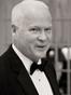 Richard M. Blackwell