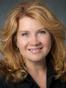 Johnson County Licensing Attorney Tracy Lynn Bornman