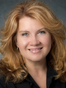 Prairie Village Licensing Attorney Tracy Lynn Bornman