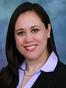 Hallandale Beach Bankruptcy Attorney Annette M. Urena