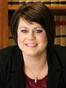 Kansas Employment / Labor Attorney Andrea Kathleen Swisher