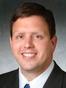 Merriam Licensing Attorney Andrew Graham Colombo
