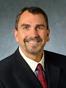 Shawnee Mission Health Care Lawyer Andrew R. Ramirez
