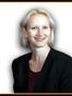 Raytown Domestic Violence Lawyer Angela Janette Ferguson