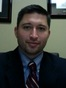 South Carolina Estate Planning Attorney Christopher Andres Austin