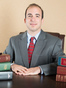 Charleston State, Local, and Municipal Law Attorney Christopher Santino Inglese