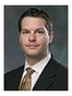 Pittsburgh Venture Capital Attorney Andrew T. Flowers