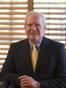 Charleston Antitrust / Trade Attorney Charles W. Patrick Jr.