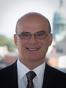 Harrisburg Civil Rights Lawyer John Flounlacker