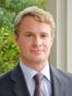 Columbia Personal Injury Lawyer Charles William Whetstone III
