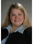 Allegheny County Appeals Lawyer Melissa L. Evans
