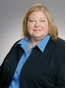 Yardley Tax Lawyer Lynn Shields Evans